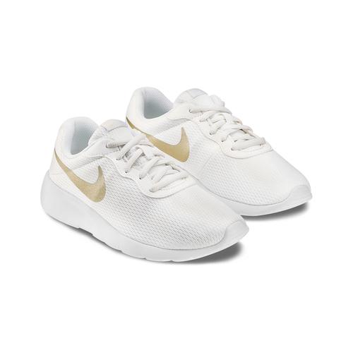 Nike Tanjun nike, bianco, 409-1158 - 16