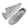 Adidas VL Court adidas, grigio, 503-2279 - 26