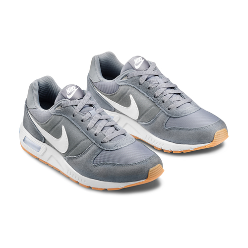 Nike Nightgazer nike, grigio, 803-6152 - 16