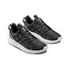 Adidas CF Racer adidas, nero, 509-6101 - 16