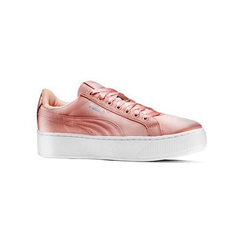 Puma Vikki puma, rosa, 509-5710 - 13