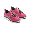 Skechers Flex Appeal skechers, rosa, 509-5530 - 16