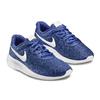 Nike Tanjun nike, blu, 409-9158 - 16