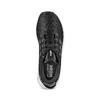 Adidas CF Racer adidas, nero, 509-6101 - 17