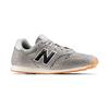 New Balance 373 new-balance, beige, 803-2207 - 13