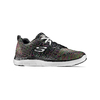 Skechers Flex Appeal skechers, nero, 509-6530 - 13