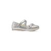 Ballerine da bimba mini-b, grigio, 229-2106 - 13