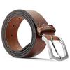 Cintura Weinbrenner bata, marrone, 954-3110 - 26