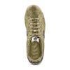 Nike Court Royale nike, verde, 803-7699 - 17