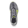 Nike Run All Day nike, 809-2623 - 17