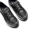 Skechers Bobs Squad Hot Spark skechers, nero, 509-6990 - 26