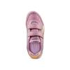 Reebok Royal reebok, rosa, 309-5170 - 17