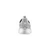 Adidas Cloudfoam Pure adidas, grigio, 509-2569 - 15