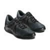 Nike Revolution 4 nike, nero, 809-6651 - 16