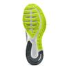 Nike Run All Day nike, grigio, 809-2623 - 19