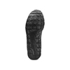 Nike MD Runner 2 nike, nero, 403-6241 - 19