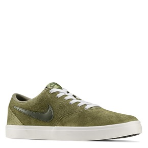 Nike SB Check Solar nike, verde, 803-7712 - 13