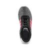 Adidas Lite Racer K adidas, nero, 409-6388 - 17