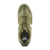 Nike SB Delta Force nike, verde, 801-7726 - 17