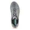 Skechers Marauder skechers, grigio, 809-2806 - 17
