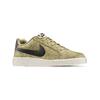 Nike Court Royale nike, verde, 803-7699 - 13