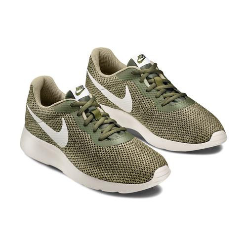 Nike Tanjun nike, marrone, 809-3645 - 16