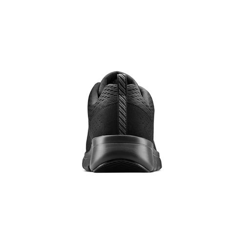 Skechers Marauder skechers, nero, 809-6806 - 15