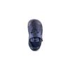 Nike Revolution 4 nike, blu, 109-2179 - 17