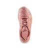 Nike Tanjun Print nike, rosa, 309-5658 - 17