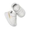 Nike Tanjun nike, bianco, 109-1230 - 26