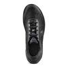 Nike Flex Experience nike, nero, 809-6716 - 17