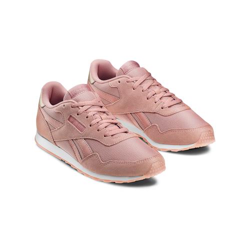 Reebok Royal Ultra SL reebok, rosa, 509-5787 - 16