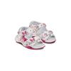 Sandali da bimba mini-b, bianco, 261-1192 - 16