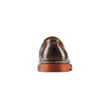 Mocassini Bata Light bata-light, marrone, 814-4109 - 15