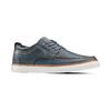 Sneakers da uomo bata-rl, blu, 841-9375 - 13