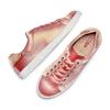 Sneakers da donna bata-rl, rosa, 529-5322 - 26