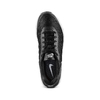 Nike Air Max Invigor nike, nero, 509-6841 - 17