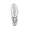 Nike Air Max Invigor nike, bianco, 509-1841 - 17