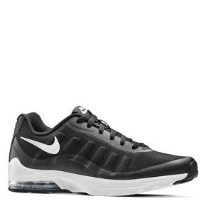Nike Air Max Invigor nike, nero, 809-6841 - 13