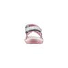 Sandali da bimba mini-b, grigio, 361-2238 - 15