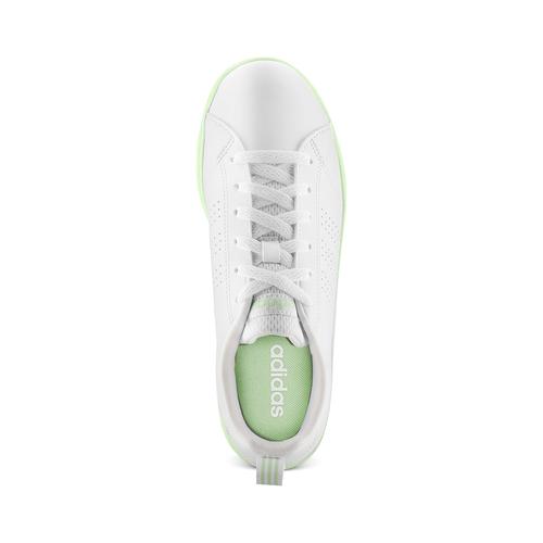 Adidas VS Advantage adidas, bianco, 501-1733 - 17