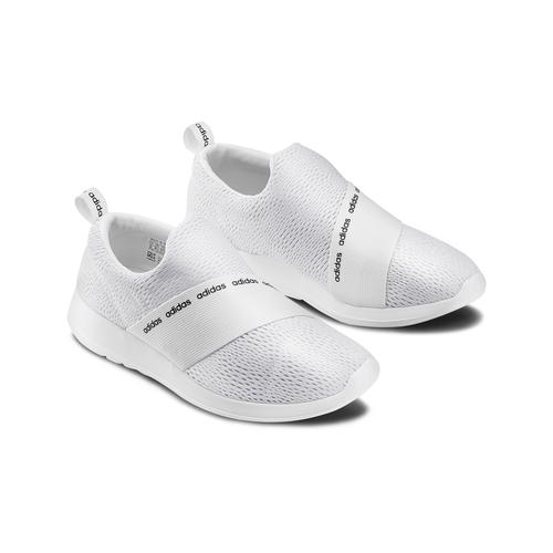 Adidas refine adapt adidas, bianco, 509-1565 - 16