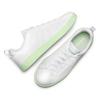 Adidas VS Advantage adidas, bianco, 501-1733 - 26