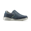 Skechers Equalizer skechers, blu, 809-9147 - 13