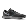 Nike Run Swift nike, nero, 809-6717 - 13