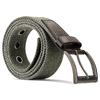 Cintura Weinbrenner bata, verde, 959-7332 - 26