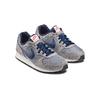 Nike MD Runner II nike, grigio, 403-2241 - 16