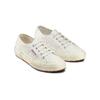 Superga 2750 Cotu Classic superga, bianco, 589-1187 - 16