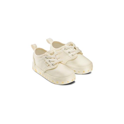 Vans Atwood vans, beige, 189-8104 - 16