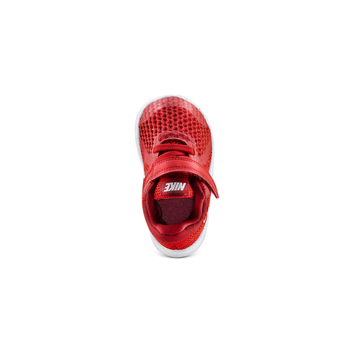 Nike Revolution 4 nike, rosso, 109-5179 - 17